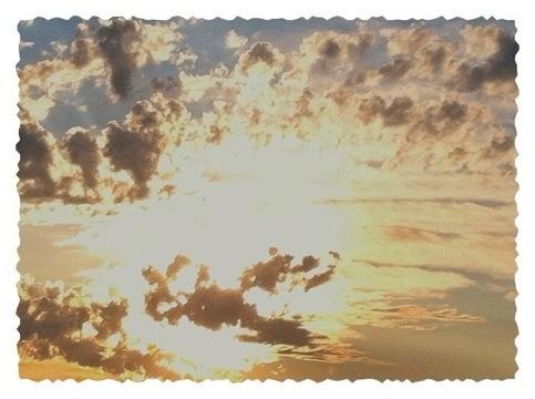 20110916-053620.jpg